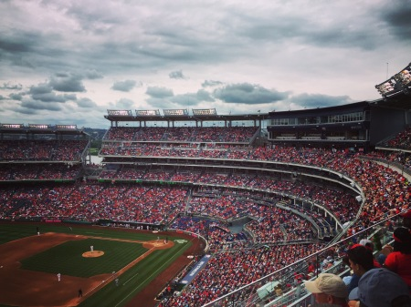 beautiful-day-at-nats-park_28039543366_o