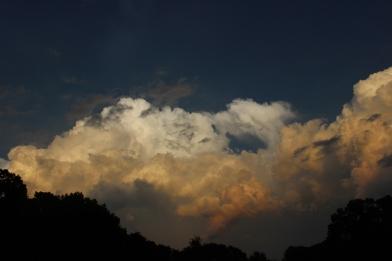 beautiful-maryland-sky_28450541881_o