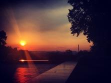 beautiful-start-to-a-hot-day_28414239481_o