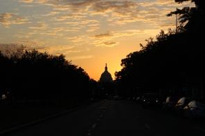 capitol-sunset_27754526952_o