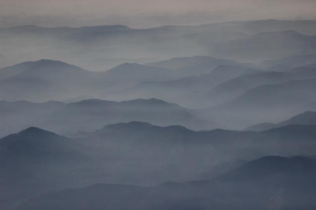 cascade-mountains_28497420024_o