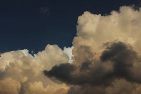 gorgeous-clouds-over-maryland_28244601610_o
