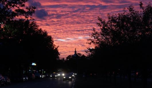 gorgeous-sunset_29359438461_o