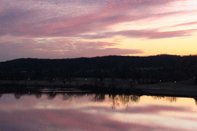 anacostia-at-dawn-this-morning_16254530798_o