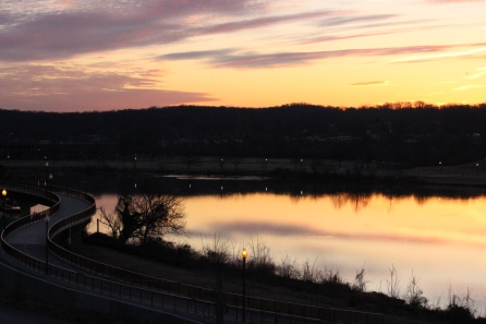 anacostia-at-dawn-this-morning_16441257512_o