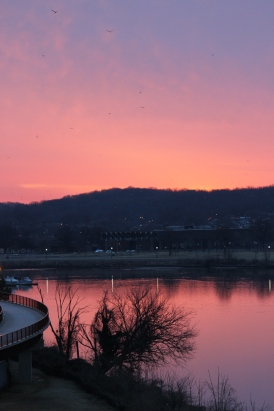 anacostia-at-dawn_16154254483_o