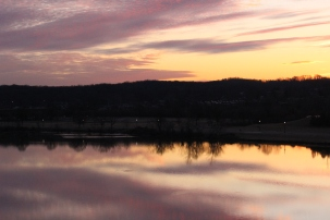 anacostia-at-dawn_16445658751_o