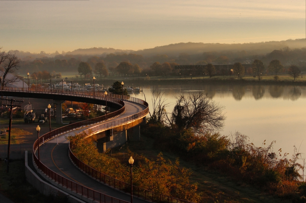 anacostia-river-on-a-foggy-november-morning_22754149404_o