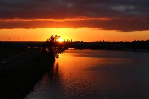anacostia-river-wdc_15584543369_o