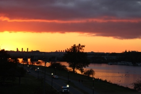 anacostia-river-wdc_15584928838_o