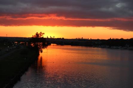 anacostia-river-wdc_15768475911_o