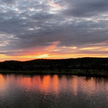anacostia-sunrise_16373856733_o