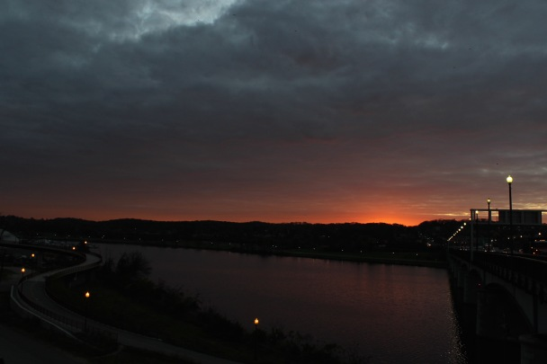 anacostia-sunrise_23249184996_o