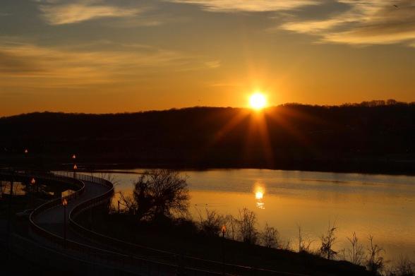 anacostia-sunrise_25101427279_o