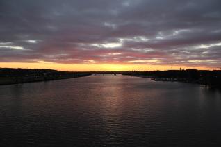 anacostia-sunset_15837227080_o