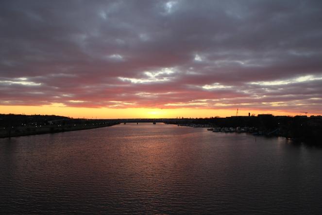 anacostia-sunset_16024474945_o