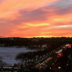 another-great-sunset-in-dc_16451801558_o