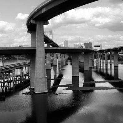 baltimore-bridges_21301318796_o