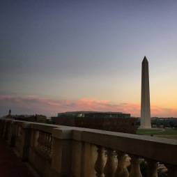 beautiful-dc-sky_21044856510_o