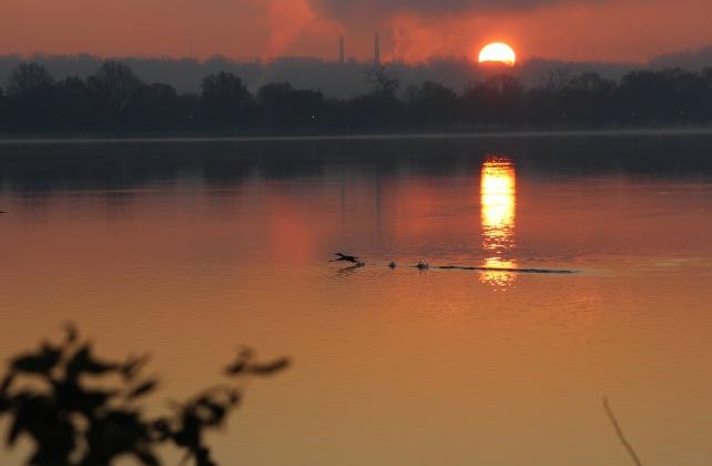 beautiful-morning-over-the-potomac_22934806454_o