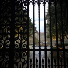 beyond-the-iron-gate_21687430190_o