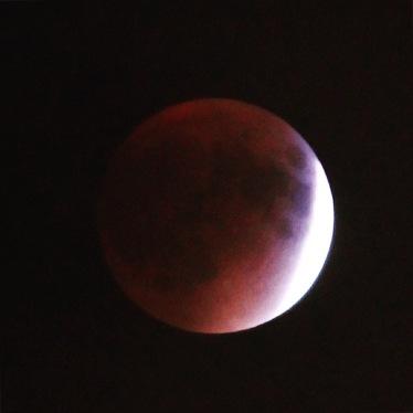 bloodmoon_21765968102_o