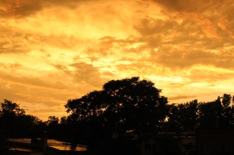 cant-get-over-the-dc-sky-last-night----an-inferno_18948156069_o