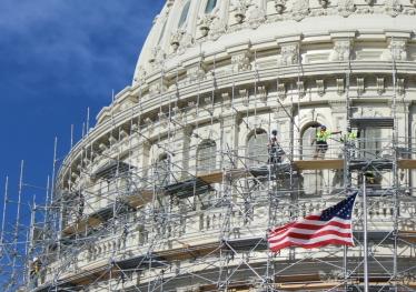 capitol-construction_15175540720_o