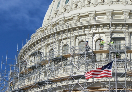 capitol-construction_15175540720_o