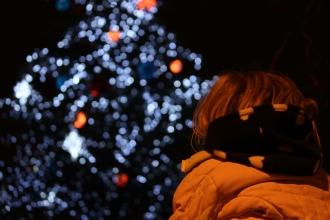 capitol-hill-tree-lighting-ceremony_15287388054_o