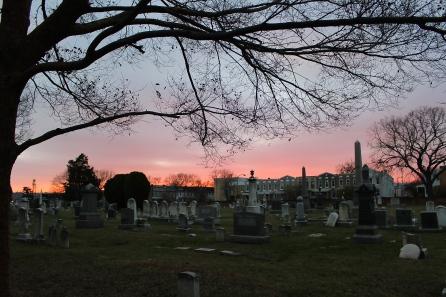 congressional-cemetery_15820006300_o