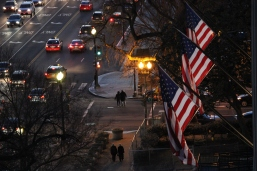 constitution-ave-from-above_15653682854_o