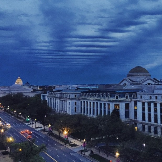 cool-clouds-in-dc-tonight_17160546812_o