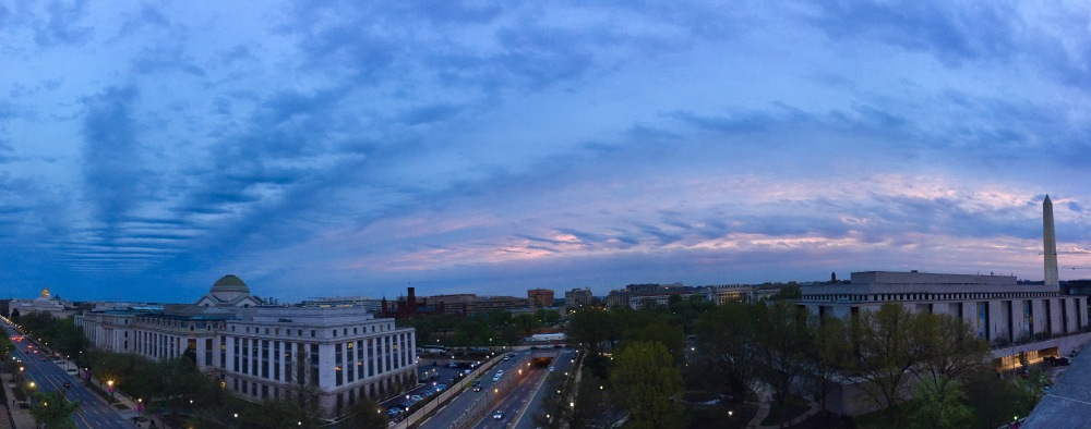 cool-sky-in-dc_16975113148_o