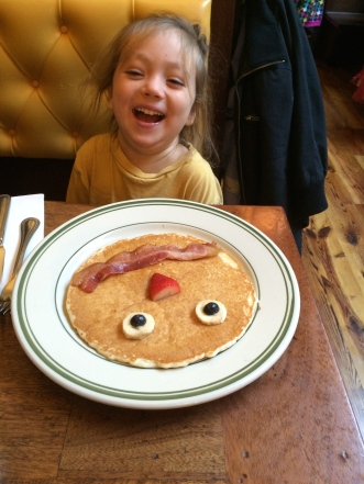 dad-and-scarlet-early-morning-date-with-mr-breakfast_15611973989_o