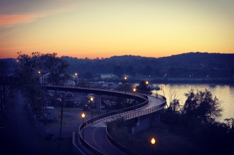 dawn-anacostia-river_21763942354_o