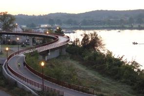 dawn-anacostia-river_22398833355_o