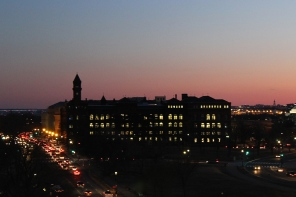 dc-and-old-town-sunset_16267993537_o