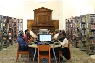 dc-public-library-se_15830298736_o