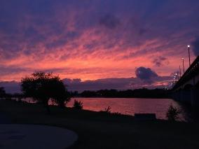 dc-september-sunset_21374574735_o