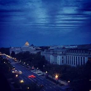 dc-sky-at-dusk_17161343442_o