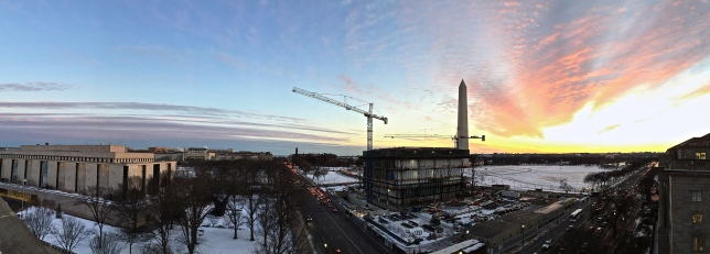 dc-sky-lights-up-as-cold-sets-in_16421608007_o