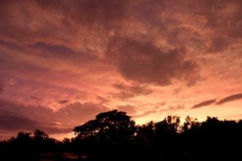 dc-sky-on-fire_19100567572_o