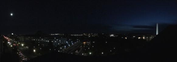 dc-skyline_15734102831_o