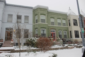 dc-snowy-morning_15595660783_o