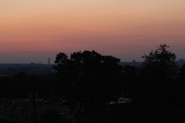 dc-sunset-from-east-of-the-river_20452556138_o