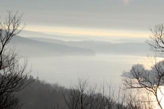 deep-creek-lake-sunrise_15715898024_o