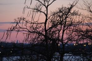 dusk-in-se-dc_16206643994_o