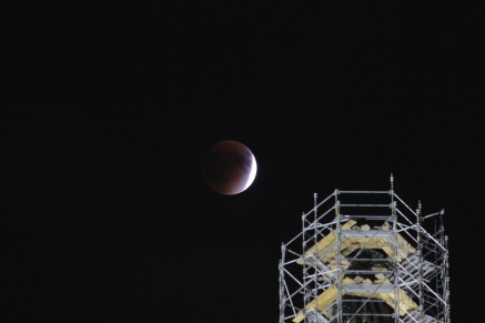 eclipse-and-bloodmoon-in-dc_21750773816_o
