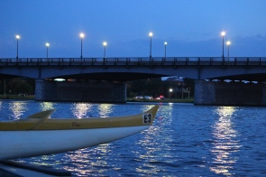 evening-paddle-on-the-anacostia_14760533751_o